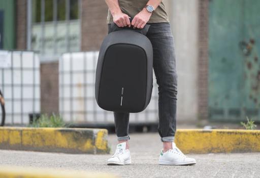 bounce-creative-designs-bobby-bags