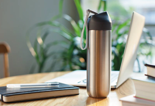 bounce-creative-designs-branded-water-bottles